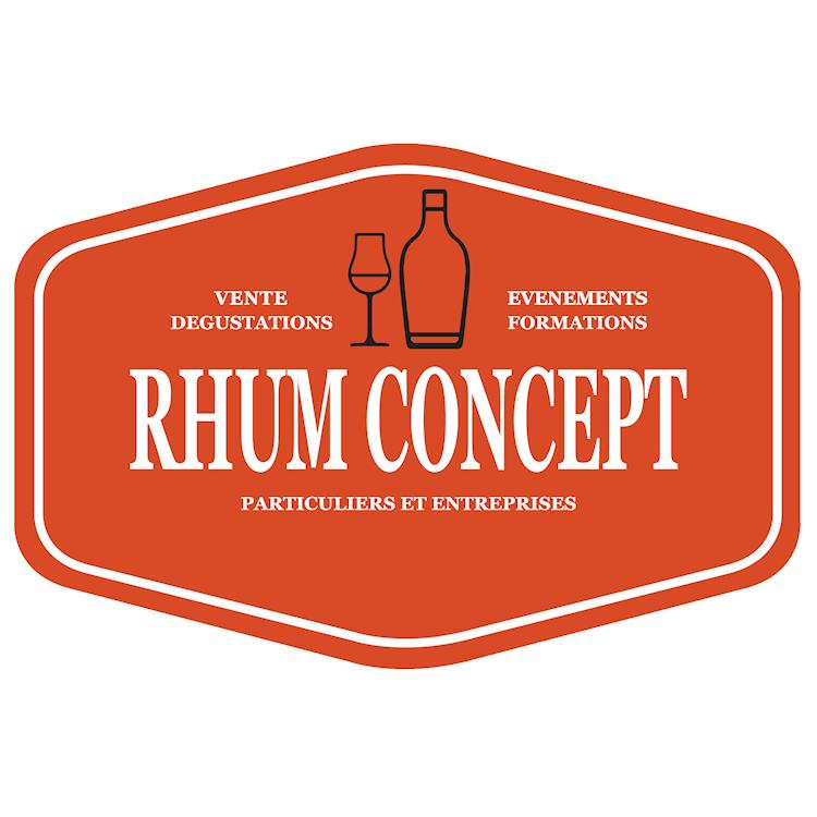logo-rhum-concept