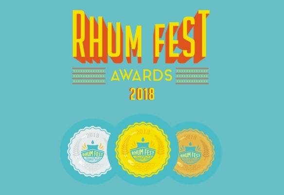 rhum-fest-awards-2018-palmarès
